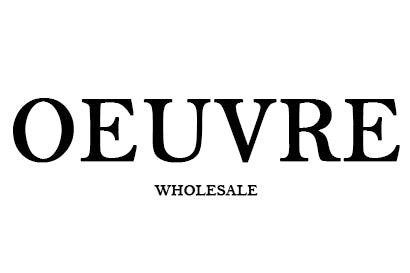 Oeuvre Wholesale