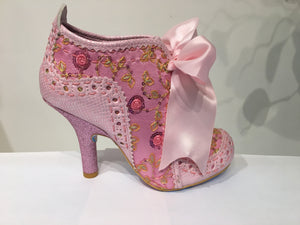 """Abigail's 3rd Party"" by Irregular Choice"