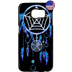 Galaxy Dreamcatcher Rubber Case Cover For Samsung Galaxy Note
