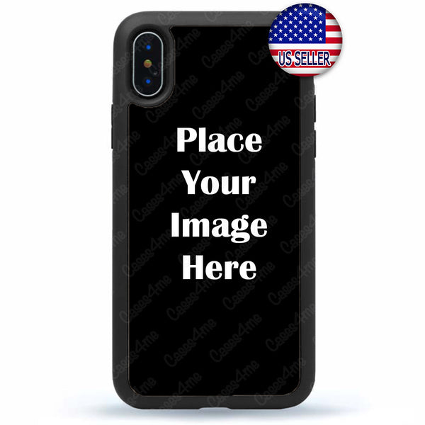 Custom Case - Print Your Image On A Case