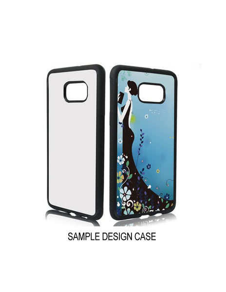 Samsung Galaxy Cover Made in the USA