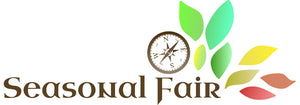 SeasonalFair.com