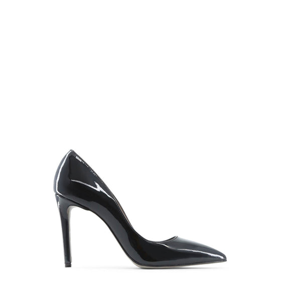 Made in Italia MONICA_VERNICE-NERO Talons hauts