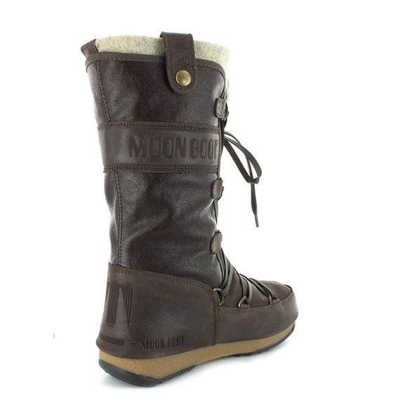 Moon Boot 24004000-001 Bottes