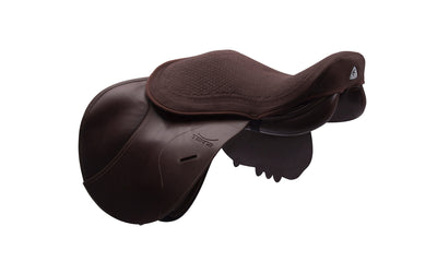 Gel Seat Saver Dri-Lex Covered Jumper, Seat Saver, Acavallo - Laura's Tack Room