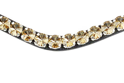 Bold Prosecco browband