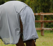 Bug Buster Fly Rug with Belly Flap, Horse Fly Sheet, Premier Equine - Laura's Tack Room