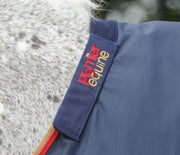 Buster Zero 0g Horse Turnout Rug, Winter Horse Blanket, Premier Equine - Laura's Tack Room
