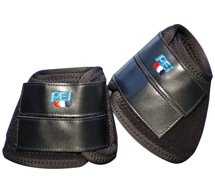 EZ Wrap Over Reach Bell Boots, Overreach Bell Boots, Premier Equine - Laura's Tack Room