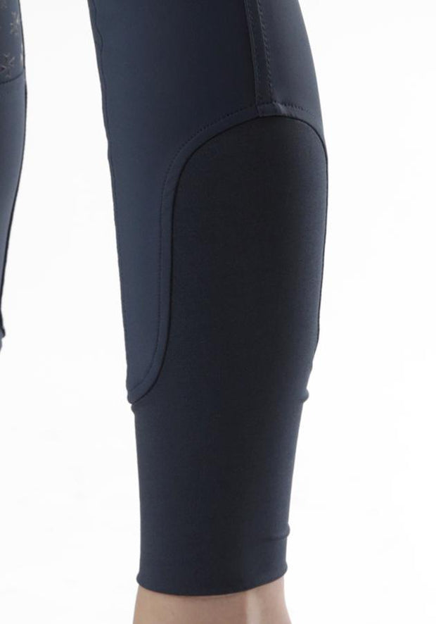 Roselle Full Seat Ladies Breeches