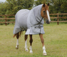 Super Lite Fly Rug with Belly Flap