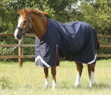 Premier Equine - Titan 100g Turn Out Rug, Winter Horse Blanket, Premier Equine - Laura's Tack Room