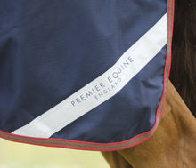 Premier Equine - Titan 450g Turn Out Rug, Winter Horse Blanket, Premier Equine - Laura's Tack Room