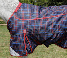 Tybalt Stratus 450 Turnout Rug