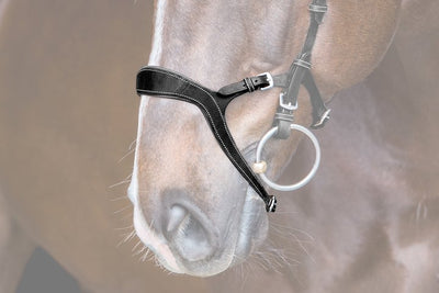 Nirak Noseband, Noseband, Ps of Sweden - Laura's Tack Room