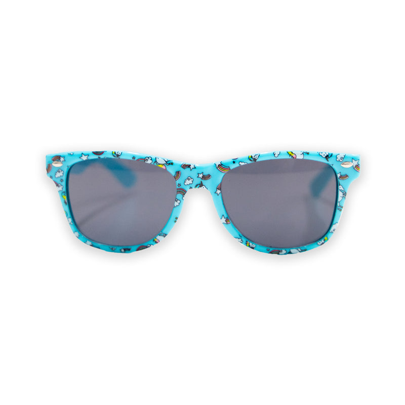 Youth Unicorn Sunnies