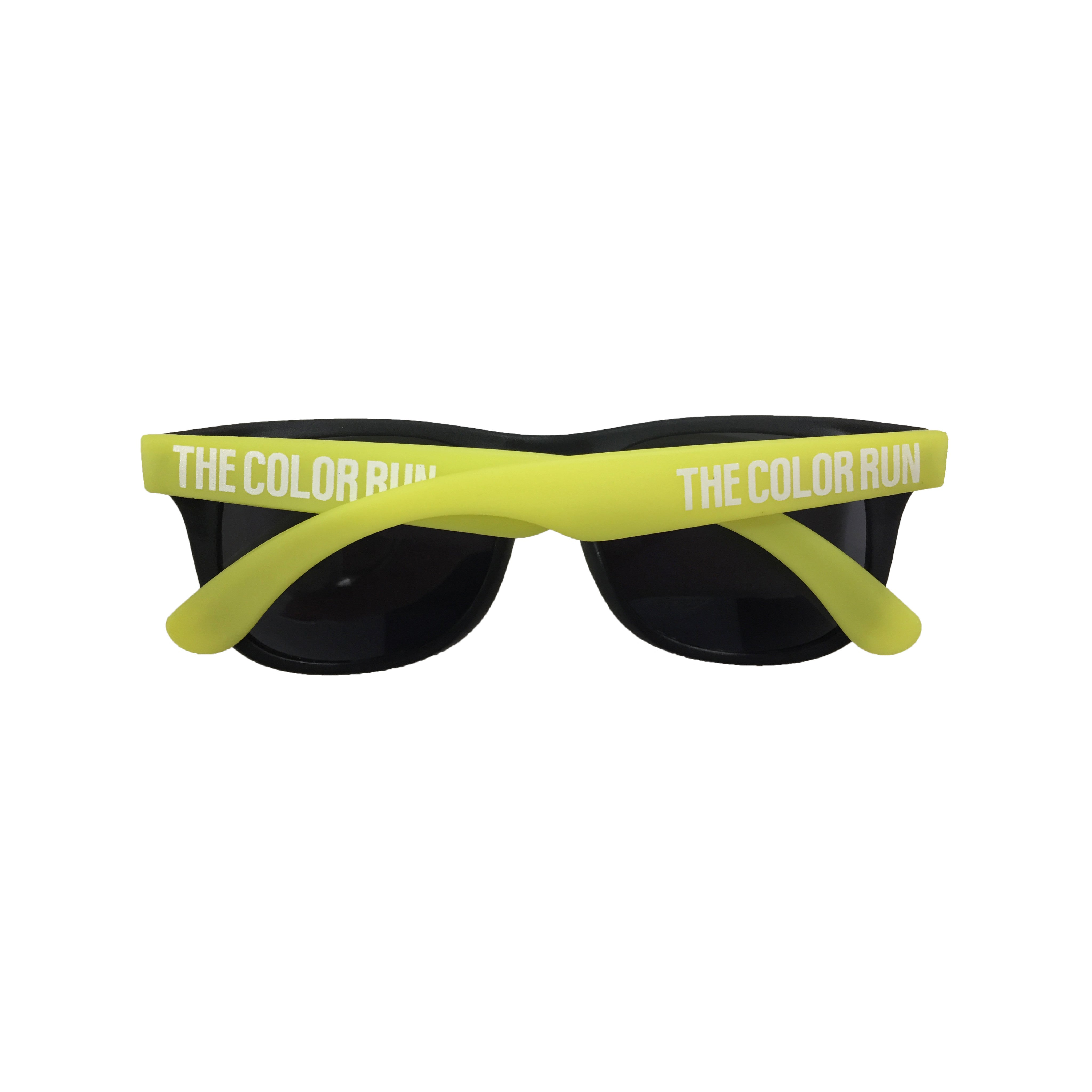 Citron Party Shades