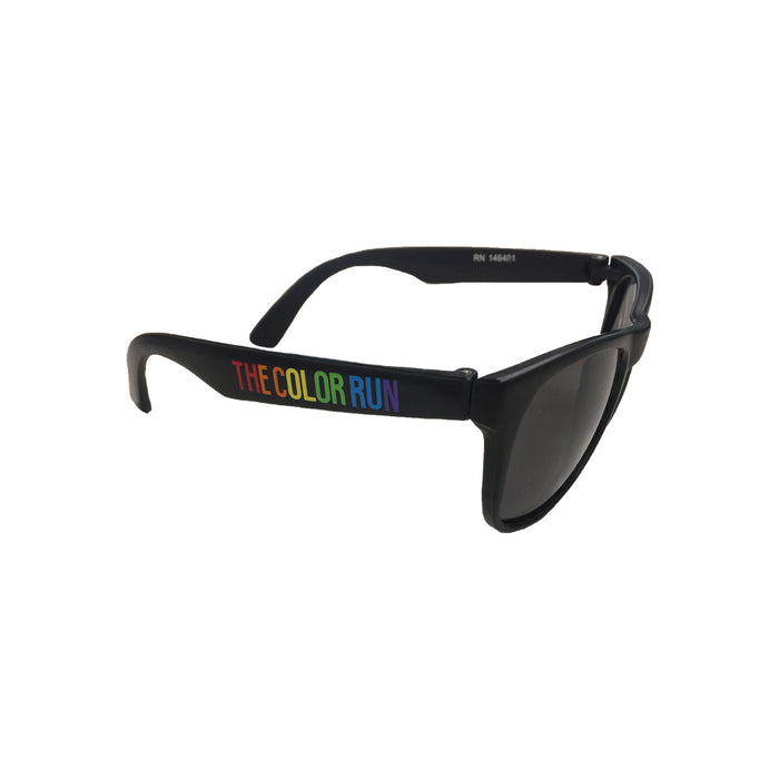 Black Party Shades