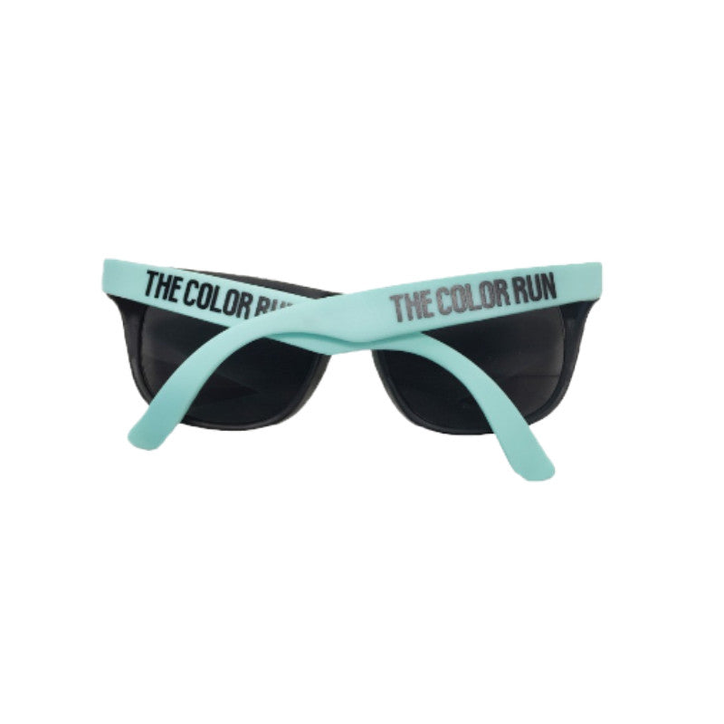 Mint Party Shades