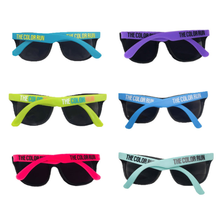 Party Shades