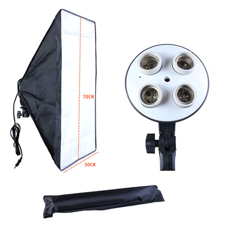 photography lighting kit