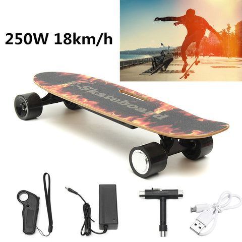 electric skateboards for sale