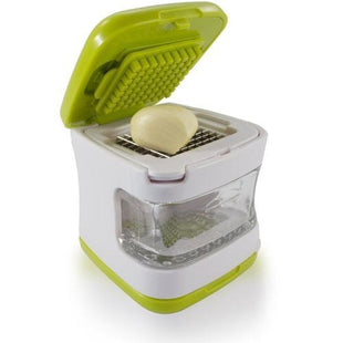 Perfect Garlic Press, Knoflook Persen, starlinkstar homecook Store, Live Your Expression