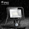 LED Flood Lights for Outdoor Waterproof.