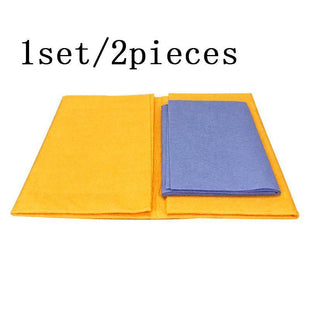 Super Absorbent Towels, Towel Sets, Shine For You Store, Live Your Expression