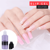 Slip Gel Solution