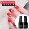 Base Coat / Top Coat