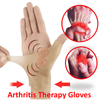Arthritis Wrist & Thumb Therapy Gloves!