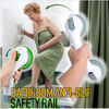 Bathroom Anti Slip Rail