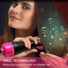 1-Step Hair Dryer & Volumizer.