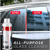All-Purpose Glass Cleaner!