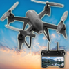 1080p Quadcopter Camera Drone