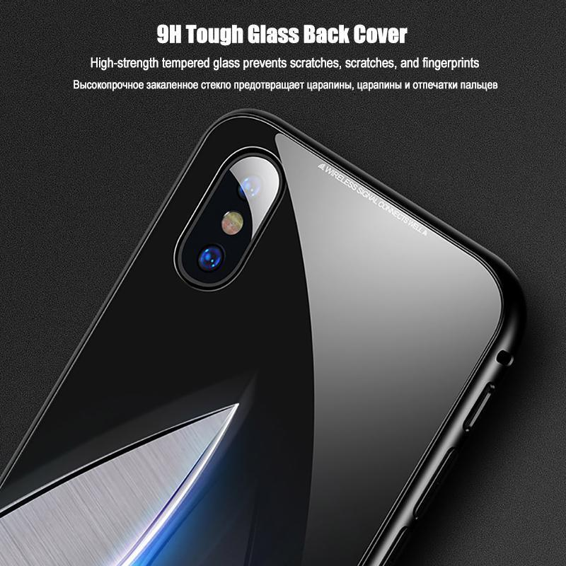 Ultra Magnetic iPhone Case