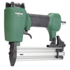 Cordless Straight Nail Gun - Finishing Framing Nailer.