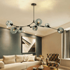 Modern Light Fixtures for Dining Room, Living Room, Ceiling, Kitchen, and More