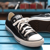 Classic Converse Skateboard Shoes for Men and Women!