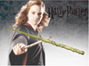 Harry Potter Hermione Magic Wand, costume, Live Your Expression, Live Your Expression