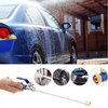 High-Pressure Power Washer Wand, Tuin Water Guns, Getyoursave, Live Your Expression