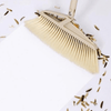 180° Rotating Broom Set