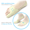 Elastic Bunion Corrector, Voetverzorging Tool, Shopify Hotsale Makeup Store, Live Your Expression