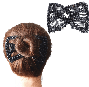 Magic Elastic Hair Comb, Home, Shop4241045 Store, Live Your Expression