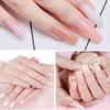 Polygel Nail Extensions Kit