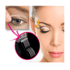 Invisible Eyelid Lifting Strips