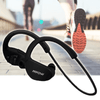 Bluetooth Earbuds Headphones for Running and Other Sports