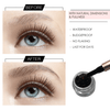 3D Eyebrows Extension Fiber Gel, , Perfume Store, Live Your Expression