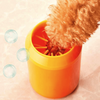 Pet Muddy Paw Cleaner